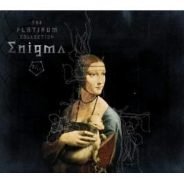 Platinum Collection - Enigma (Płyta CD)
