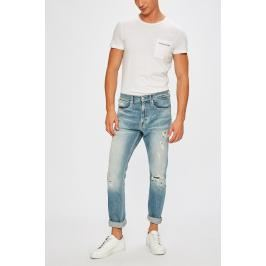 Calvin Klein Jeans - Jeansy Athletic